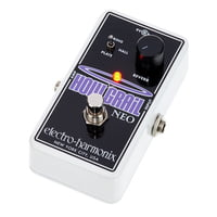 Electro Harmonix : Holy Grail Neo