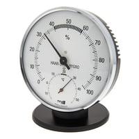 TFA : Thermo-Hygrometer