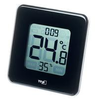 TFA : Thermo-Hygrometer Style BK