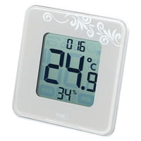 TFA : Thermo-Hygrometer Style WH
