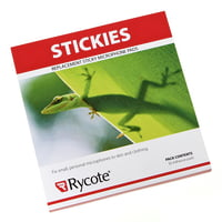 Rycote : Stickies 30