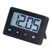 TFA : Alarm Clock/Timer