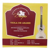 Dragao : Viola de Arame Strings