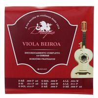 Dragao : Viola Beiroa Strings