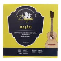Dragao : Rajao Strings