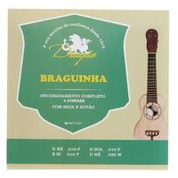 Dragao : Braguinha Strings