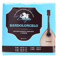 Dragao : Bandoloncelo/Mandoloncello 8