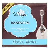Dragao : Bandolim/Mandolin Stainless