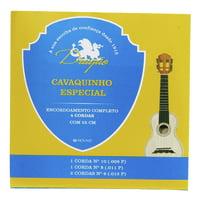 Dragao : Cavaquinho Especial 55cm