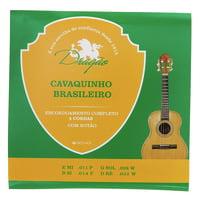 Dragao : Cavaquinho Brasileiro Strings