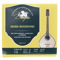 Dragao : Irish Bouzouki Strings