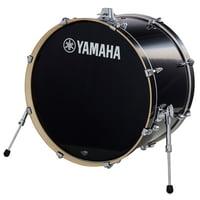 Yamaha : Stage Custom 24\