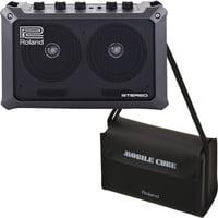 Roland : Roland Mobile Cube Set