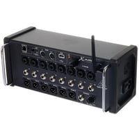 Behringer : X Air XR16