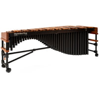 Marimba One : Marimba 3100 A=443 Hz (5)