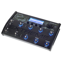 TC-Helicon : VoiceLive 3 Extreme