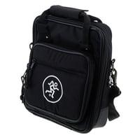 Mackie : ProFx 4 Bag