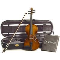 Stentor : SR1542 Violin Graduate 1/4