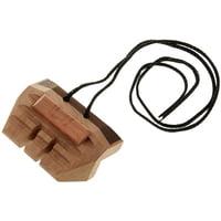 Moser : Adjustable Bass Nut