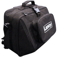 Laney : Gigbag for A1+