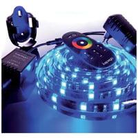 KapegoLED : LED MixIt Set RF 2.5m RGB