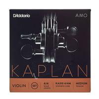 Kaplan : KA310-4/4M Amo Violin Medium