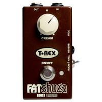 T-Rex : Fat Shuga