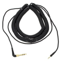 AIAIAI : C03 coiled with adapter 3,85m