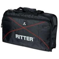 Ritter : RKP2 Keyboard 480*280*100 BRD