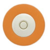 Pisoni : Deluxe Sax Pad 26,5mm