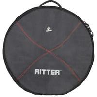 Ritter : RDP2 Bass Drum 18\