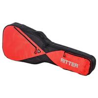 Ritter : RGP5 Classical 4/4 Guitar BRR
