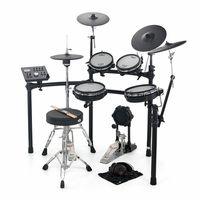 Roland : TD-25KV V-Drum Bundle Set