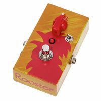 Jam Pedals : Rooster