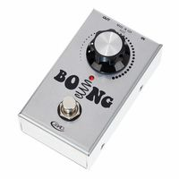 J. Rockett Audio Designs : Boing