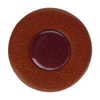 Pisoni : Professional Sax Pad 30,0mm