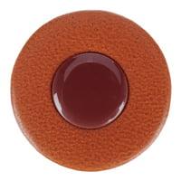 Pisoni : Professional Sax Pad 30,5mm
