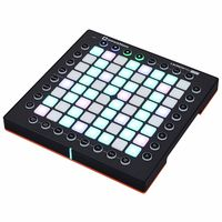 Novation : Launchpad Pro