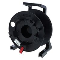 Adam Hall : 70225 Professional Cable Drum