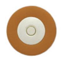 Pisoni : Professional Sax Pad 35,0mm