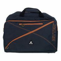 Ritter : RBS7 Flute Bag MGB
