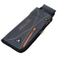 Ritter : RDS7 Economy Stick Bag MGB