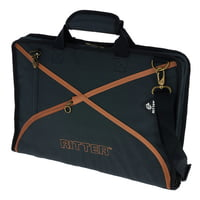 Ritter : RDS7 Deluxe Stick Bag MGB