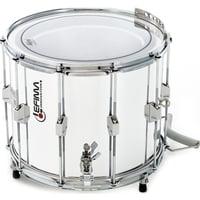 Lefima : MP-BU0-1412-2MM Parade Drum