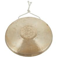 Asian Sound : Chin. Opera Gong Fung Luo