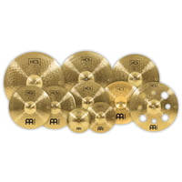 Meinl : HCS Ultimate Special Set