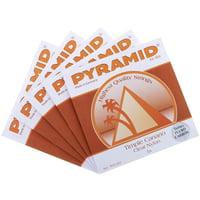 Pyramid : Timple Canario Carbon 5-String