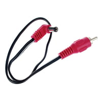 Cioks : 2030 Flex 2 Cable