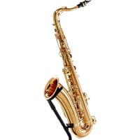 Yanagisawa : T-WO20 Elite Tenor Saxophone