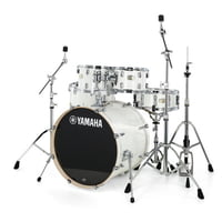 Yamaha : Stage Custom Studio Set PWH